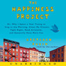 The Happiness Project (Unabridged)