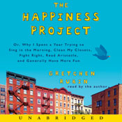 Happiness-project-unabridged