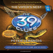 39-clues-book-7-viper-nest-unabridged