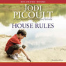 House Rules (Unabridged)