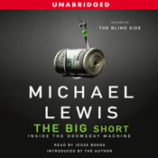 Big-short-doomsday-machine-unabridged