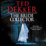The Bride Collector (Unabridged)