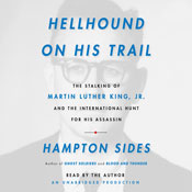 Hellhound-trail-stalking-martin-luther-king-jr-international