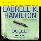 Bullet-anita-blake-vampire-hunter-book-19-unabridged
