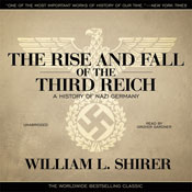 Rise-fall-third-reich-history-nazi-germany-unabridged