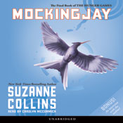 Mockingjay-final-book-hunger-games
