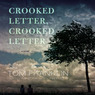 Crooked Letter, Crooked Letter: A Novel (Unabridged)