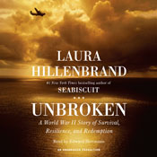 Unbroken-world-war-ii-story-survival-resilience-redemption