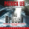 The Breach (Unabridged)