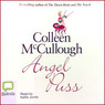 Angel Puss (Unabridged)