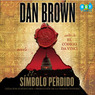 El simbolo perdido [The Lost Symbol] (Unabridged)