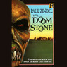 The Doom Stone (Unabridged)