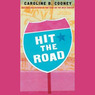 Hit the Road (Unabridged)