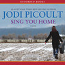 Sing You Home (Unabridged)