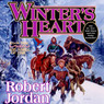 Winter's Heart: Book Nine of The Wheel of Time (Unabridged)