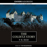 The Colditz Story (Unabridged)
