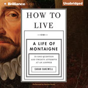 How-to-live-or-a-life-of-montaigne