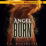 Angel Burn (Unabridged)
