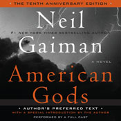 American-gods-the-tenth-anniversary-edition-a-full