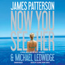Now You See Her (Unabridged)