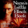 Nana's Little Black Book (Unabridged)