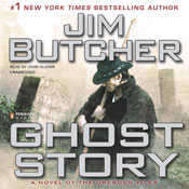 Ghost-story-the-dresden-files-book-13