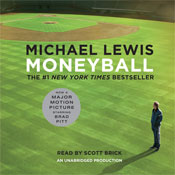 Moneyball-the-art-of-winning-an-unfair-game