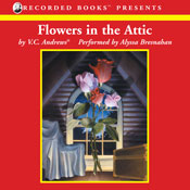 Flowers-in-the-attic-unabridged
