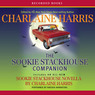 The Sookie Stackhouse Companion (Unabridged)