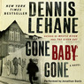 Gone, Baby, Gone: A Novel (Unabridged)