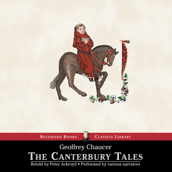 an analysis of the narrator chaucer in the canterbury tales a novel by geoffrey chaucer Summary of the general prologue of chaucer's the canterbury tales the canterbury tales by geoffrey chaucer the narrator of the general prologue.