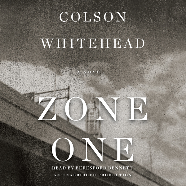 a short review of zone one a book by colson whitehead The association of small bombs colson whitehead  york times bestselling  author of the noble hustle, zone one, sag harbor, the intuitionist, john henry  days,  cw: homer is probably one of the more mysterious characters in the  book.