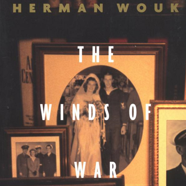 The-winds-of-war-unabridged