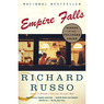 Empire Falls (Unabridged)