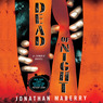 Dead of Night: A Zombie Novel (Unabridged)