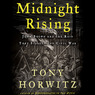 Midnight Rising: John Brown and the Raid That Sparked the Civil War (Unabridged)