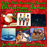 Spanish Christmas Stories for Children: Translated into English (Unabridged)
