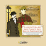 Sherlock Holmes: La Aventura de los Planos del Bruce-Partington [The Adventure of the Bruce-Partington Plans] (Unabridged)