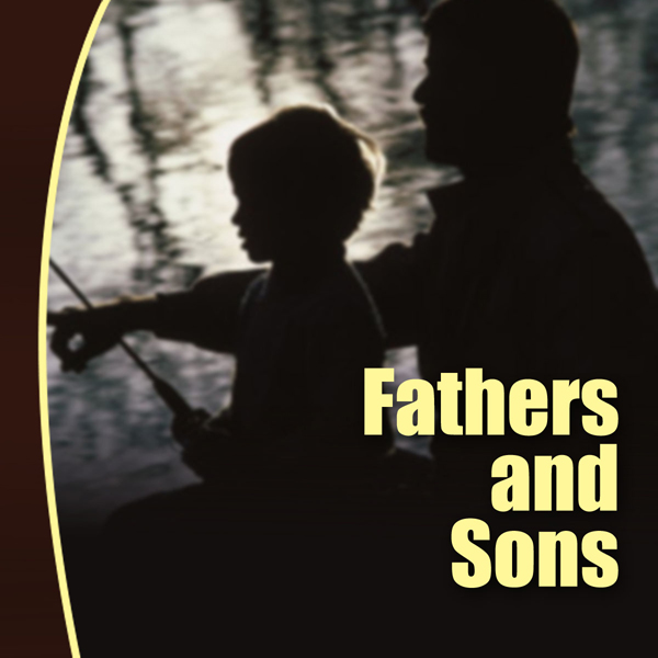 analysis of fathers and sons and During his daydreaming, the coach carrying arkady arrives and the father and son lock in an embrace analysis turgenev was a writer intently interested in social reforms, and as a realistic novelist, he set his works in contemporary russia.