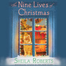 The Nine Lives of Christmas (Unabridged)