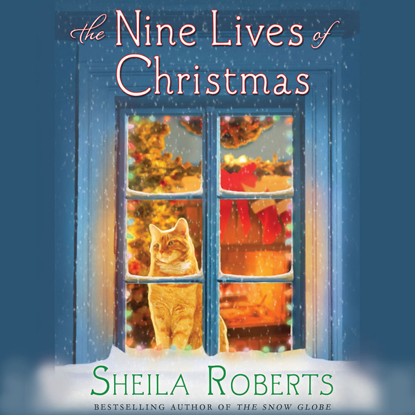 The-nine-lives-of-christmas-unabridged