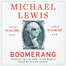 Boomerang: Travels in the New Third World (Unabridged)