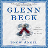 The Snow Angel (Unabridged)
