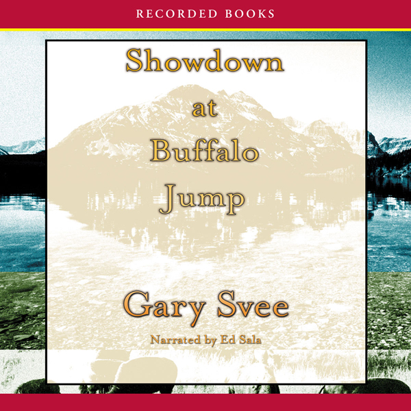 Showdown-at-buffalo-jump-unabridged