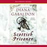 The Scottish Prisoner (Unabridged)