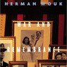 War and Remembrance (Unabridged)