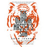 The Orphan Master's Son: A Novel of North Korea (Unabridged)