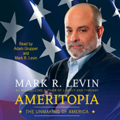 Ameritopia-the-unmaking-of-america-unabridged