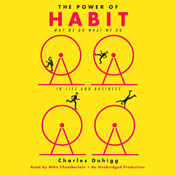 The-power-of-habit-why-we-do-what-we-do-in-life-and-business-unabridged