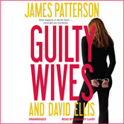 Guilty-wives-unabridged